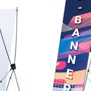 XBanner-custom